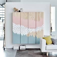 sabes cuanta gente se presenta en mueble salon ikea muebles suspendidos gana espacio y funcionalidad ideas carpinteros