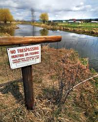 montana u0027s stream access law stays strong u2014 high country news