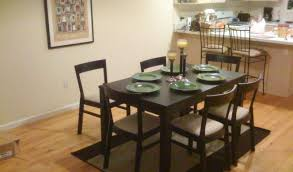 buffet table dining room infatuate graphic of magnetic cabinet locks installation