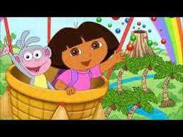 waptrick film kartun anak kartun dora bahasa indonesia youtube