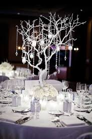 wedding centerpieces ideas chic winter centerpiece ideas for wedding 1000 images about