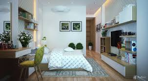 Modern Colonial Interior Design Furniture Color Match Paint Paint Color Schemes For Homes Modern