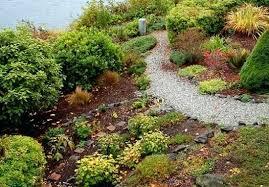 pacific nw raised bed garden pacific northwest vegetable garden
