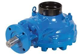 limitorque limitorque gearboxes flowserve