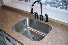 undermount sink with formica undermount sink with laminate countertop gondolasurvey