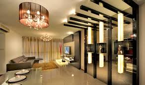 Vegas Interior Design Singapore Renovation Contractor - Home interior design singapore