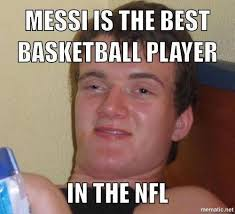 Meme Com Funny Pictures - the 25 best sports memes ideas on pinterest funny sports quotes