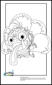 wrecking ball colouring pages murderthestout