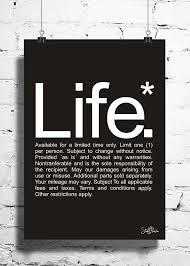 cool funky funny life fine prints wall posters art prints