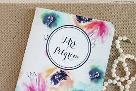 your own planner design your own planner with may designs