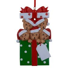 ornaments to personalize online buy wholesale christmas ornament personalize from china