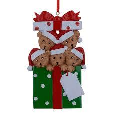 wholesale personalized ornaments suppliers rainforest
