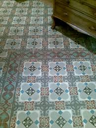 Carrelage Roger Chartres by Carrelage Moderne
