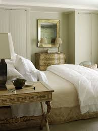 les chambres de l h e antique 219 best the bedroom images on bedrooms home ideas