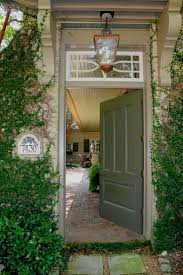 60 best entrance doors images on pinterest entrance doors front
