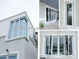 home interior window design window grill designs ideas for homes window grill designs