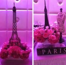 Centerpieces Sweet 16 by 62 Best Kenytitita Images On Pinterest Paris Party Paris