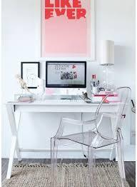 bureau petit des idées pour aménager un bureau dans un petit espace