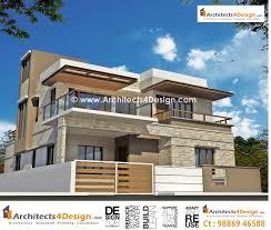 architecture house plans 30x40 40x60 20x30 50x80 40x40 30x30 50x40 30x50 40x30 house plans
