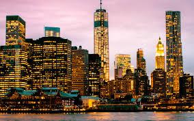 america u0027s favorite cities travel leisure