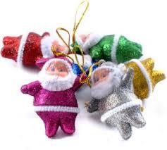 Christmas Decorations Shop Dubai by Sale On Christmas Tree Decorations Buy Christmas Tree Decorations