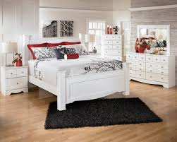 White Twin Bedroom Set Bedroom Twin Bedroom Sets With Trundle Rooms To Go White Set