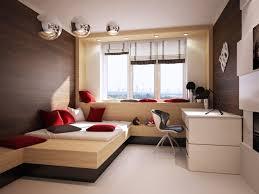 Modern Home Design Wallpaper by General 18 Bold Black Wallpaper Smooth Modern Home Designs By