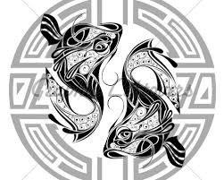 virgo tattoos tattoo body art