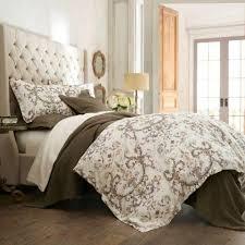 Linen Bed Covers - duvet covers u0026 shams lynnens luxury linens