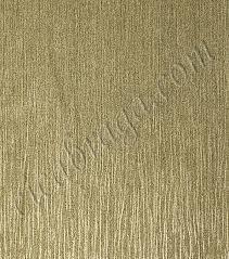 Famosos Papel de Parede Vinílico Bright Wall (Americano) - Riscas (Ouro  #KX18