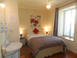 chambres d hotes booking bed and breakfast s chambres d hôtes huelgoat