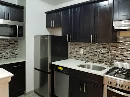 Kitchen Cabinets In Flushing Ny 14711 34th Ave 134534 For Rent Flushing Ny Trulia