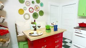 tropical kitchen decor pictures ideas u0026 tips from hgtv hgtv