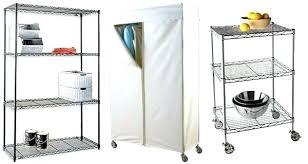 kitchenshelves com stainless steel kitchen shelf or metal shelves kitchen kitchen