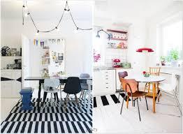 style room bedroom designs for teenage girls bathroom