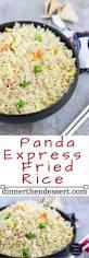 Panda Express Winter Garden The 25 Best Express Rice Ideas On Pinterest Express Rice