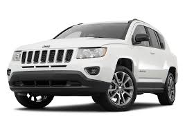 jeep car 2017 compare the 2017 jeep compass vs 2017 hyundai santa fe romano