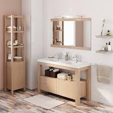 muebles de lavabo muebles de lavabo leroy merlin home decor muebles