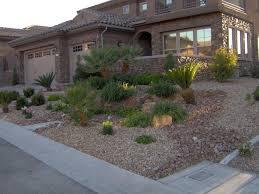 Desert Landscape Ideas by Special Desert Landscaping Ideas At Home U2014 Porch And Landscape Ideas