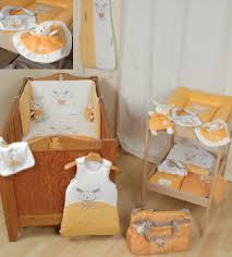 accessoires chambre bébé accessoire chambre bebe