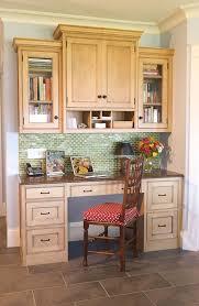 kitchen desk ideas 60 best kitchen desks images on home ideas kitchen
