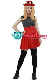 Pokemon Halloween Costumes Child U0027s Classic Pokemon Ash Costume Medium 8 10 39 99 Toys