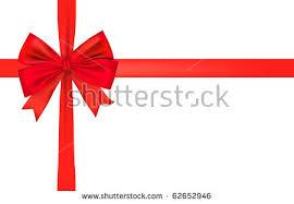 big present bow big bow free vector stock graphics images