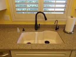 Corian Bathroom Countertops Corian Phoenix Az Kitchen And Bathroom Remodeling Contractor