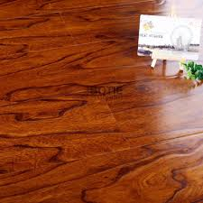 Ac4 Laminate Flooring Mosaic Laminate Flooring Mosaic Laminate Flooring Suppliers And