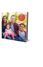 8x8 photo book 8x8 custom cover photo book walgreens photo