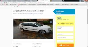 lexus cars for sale on gumtree vehicle sale scam for transfer of money username7670