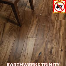 Earthwerks Laminate Flooring Earthwerks Trinity Texas Carpets