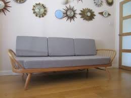 Ercol Bedroom Furniture Uk Ercol Furniture Ebay