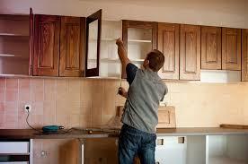 refinishing kitchen cabinets oakville kitchen refacing mississauga prasada kitchens and